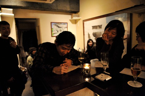 shinjiishii_sonoba02.jpgのサムネール画像のサムネール画像