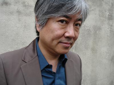 Yasuaki Shimizu 01_1.JPG