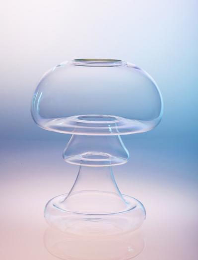 Vase Atomik-02.jpg