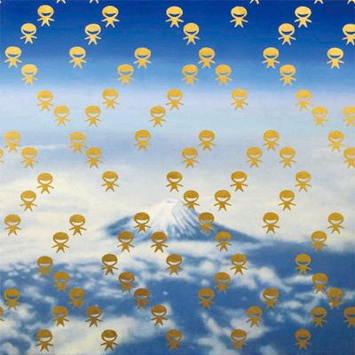 Fluffylimbo_Mt.Fuji_detail.jpg