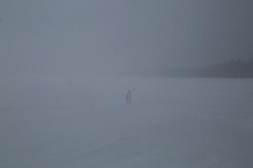 4.雪下さん.jpg