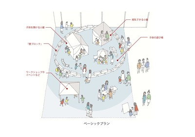 basicplan.jpg